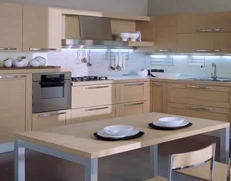 Mutsan mutfak banyo mobılyalari mutfak modelleri portmanto modelleri